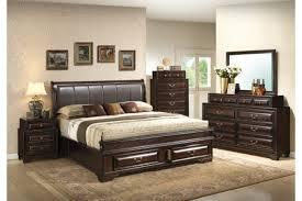 Affordable Modern Bedroom Furniture Raya Furniture - Cheap bedroom furniture uk