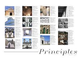 Elements And Principles Of Design Pdf Interior Design .