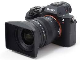 sony 20mm. image courtesy of dc.watch sony 20mm