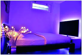 lighting for room. Glow Lights For Room Bedroom Led Lighting Luxury Color Changing And Cool