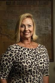 Paula Voss-Maloney | Leaders Among Us | thesouthern.com