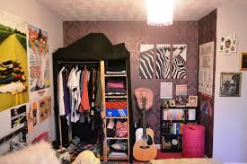 indie bedroom ideas tumblr. Hipster Wall Decor Tumblr 13 Indie Bedroom Ideas