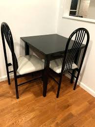 Small Table And 2 Chairs Viralpatelpro