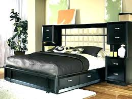 headboard with shelves king size headboard with shelves headboards storage storage bed no headboard bed headboard