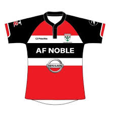 lasswade rugby jersey kids home