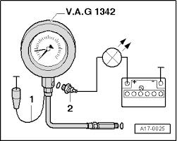 2001 vw cabrio fuse box diagram 2001 image wiring vw tiguan fuse box diagram vw image about wiring diagram on 2001 vw cabrio fuse