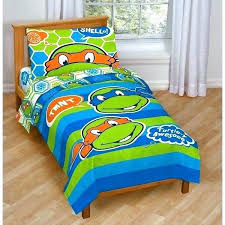 turtles crib bedding sea turtle baby bedding turtle crib bedding sets turtle baby bedding crib sets