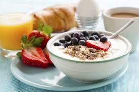 Health Fitness Eating For Good Health Jean Hailes