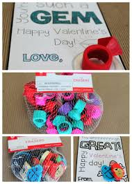 office valentine gifts. Office Valentine Party Ideas You Blow Gift Gifts E