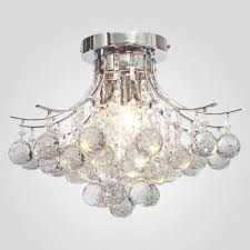 best 25 ceiling fan chandelier ideas on curtains with in hang chandelier from ceiling