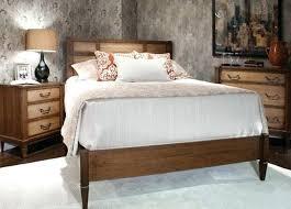 bedroom furniture durham.  Furniture Bedroom Furniture Durham Discount Intended Bedroom Furniture Durham