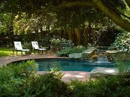 Small Picture Download Pool Garden Designs Garden Design