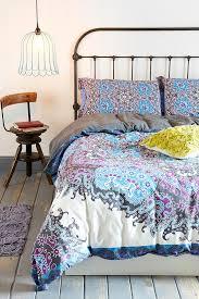 hippie bedding sets thebutchercover com