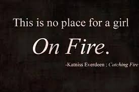 Hunger Game Quotes Amazing Quotes Hunger Game Quotes Katniss