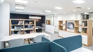 Regus Corporate Office Regus Takes Up Prominent Leeds Office Space Insider Media Ltd