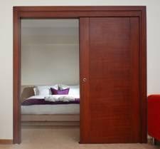 single closet doors. Brilliant Doors Sliding Interior House Door Image 3 Throughout Single Closet Doors N