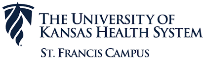 Welcome To The University Of Kansas St Francis Campus