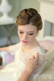 cincy weddings by maura on site hair stylist on location hair stylist on