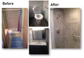 bathroom remodeling colorado springs. New Deck Installation Bathroom Remodel_Shower And Toilet Remodeling_before After Photos. The Handyman Pros In Colorado Springs Areas Remodeling O