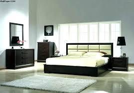 modern king bedroom sets. Unique Modern Black Contemporary Bedroom Set Modern King Sets  Throughout