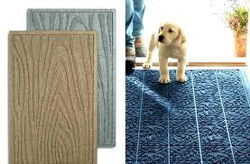 ll bean mats incredible ll bean outdoor rugs for kids families pets the land of nod ll bean