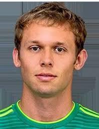 Daniel Luczak - Player profile 21/22   Transfermarkt