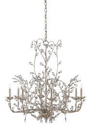 chandelier new york traditional kitchen chandeliers wagon wheel chandelier simple modern chandelier