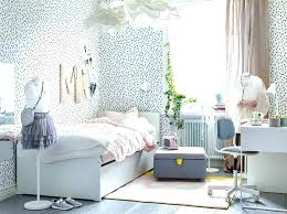 gray and pink bedroom – utopiansounds.info