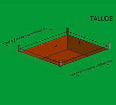 Resultado de imagem para imagens de receitas DE PEIXES TAMBAQUI