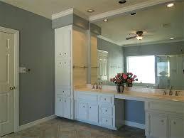 bathroom vanities with sitting area master bathroom vanities double sink bathroom vanities with sitting area designs bathroom vanity sitting area