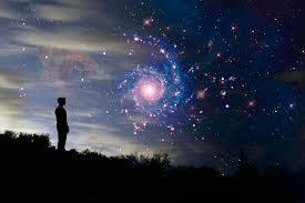 Qué edad tiene... EL UNIVERSO? — Steemit