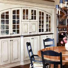 White Antique Kitchen Cabinets Antique Kitchen Cabinets Paint Large Size Of Can I Paint My