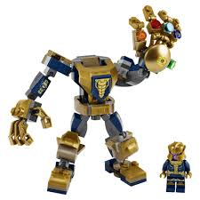 <b>Конструкторы LEGO Super Heroes</b> - купить Лего Супер Герои ...