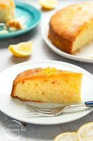 The Worlds Best Lemon Drizzle Cake Recipe A Mummy Too