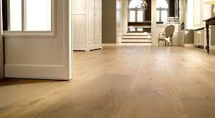 wood flooring uk. Brilliant Flooring Real Wood Flooring To Uk L