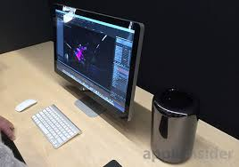 apple 27 thunderbolt display. with very few exceptions, this promotion delivers the lowest prices we\u0027ve ever seen on these mac pro models. it also throws in two additional years of apple 27 thunderbolt display