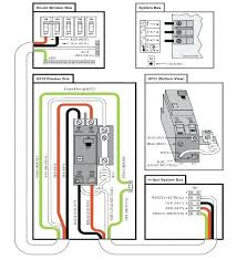 220v pool pump wiring diagram pool pump wiring diagram 220 volt pool 220v pool pump wiring diagram spa pump electrical wiring images 220 volt pool pump wiring diagram
