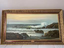 Lisa muller art, original mixed media painting thanks for visiting! 2 Original Muller Oil Painting