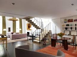 Townhouse Living Room Townhouse Living Ideal Developments Ideal Developments
