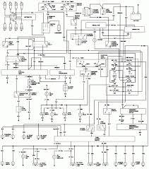 1980 cadillac wiring diagram information of wiring diagram 2013 cadillac dts 2002 cadillac dts wiring diagram