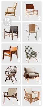 List Of Living Room Furniture 82 Best Images About Living Room On Pinterest Armchairs