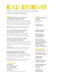 Creative Director Resume Awesome 4514 Creative Director Resumes Canadianlevitra