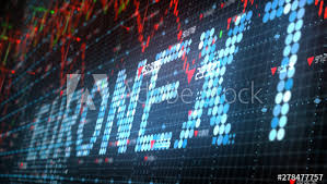 Enx Euronext N V European New Exchange Technology Is A