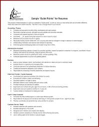 resume examples skills on resumes job resume objective examples resume examples cover letter hospitality resume objective examples resume career skills on resumes