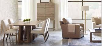 modern loft furniture. Stickley Modern Loft Collection Furniture