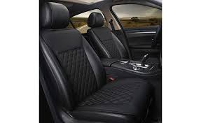 top 10 best car seat covers 2021