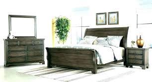 White Wicker Bedroom Furniture Elegant Rattan Sets New Buy Chairs ...