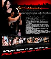 SAUDI MISTRESS FORBIDDEN VIDEOS