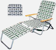 folding chaise lounge chairs outdoor awesome chaise outdoor chaise lounge folding chairs kmart aluminum