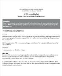 Best Of Photograph Youth Ministry Proposal Template Budget Worship ...
